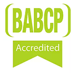 British Association for Behavioural and Cognitive Psychotherapies