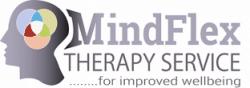Mind Flex Therapy Service